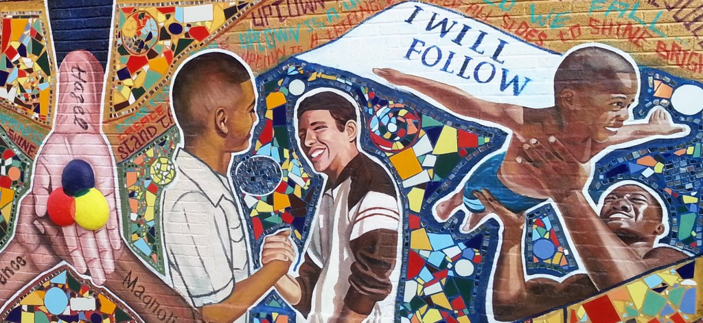 Uptown-Mural Cropped