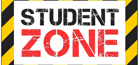 http://www.vophousing.com/wp-content/uploads/2015/04/studentzone.png