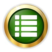 38259460-database-button